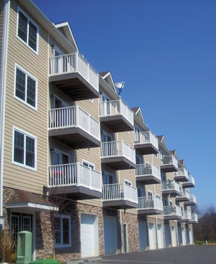 Ashworth Landing Apartments For Rent Apartment Rental Complex For Rent At
