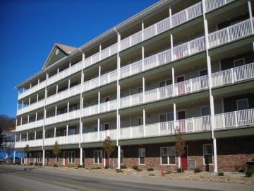 4th Street Apartments Apartments For Rent Rentalguide