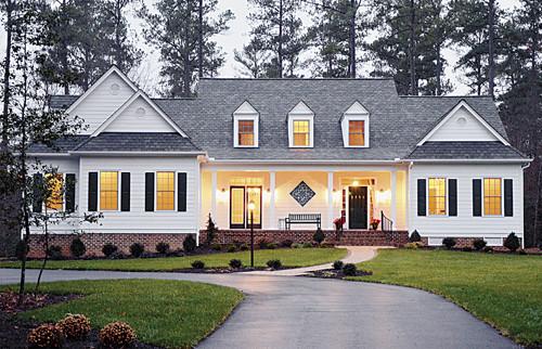 Real Estate for Sale, ListingId: 33057280, Powhatan,VA23139