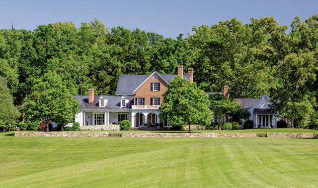 Real Estate for Sale, ListingId: 35584829, Charlottesville,VA22901