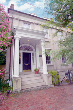 Single Family Home for Sale, ListingId:34601314, location: 2311 E. Broad Street Richmond 23223