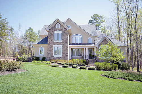 Real Estate for Sale, ListingId: 29650835, Manakin Sabot,VA23103