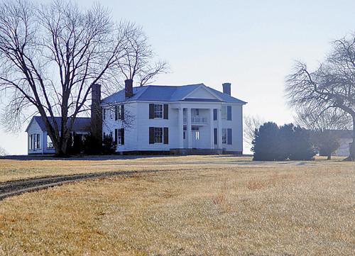 Real Estate for Sale, ListingId: 31849271, Orange,VA22960