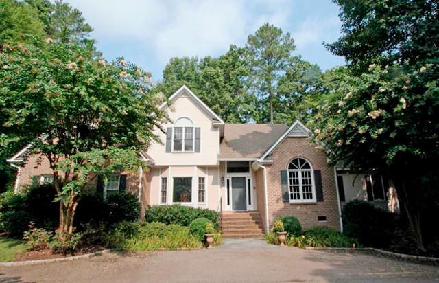 Real Estate for Sale, ListingId: 35584884, Henrico,VA23229