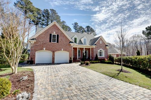 Real Estate for Sale, ListingId: 32468880, Williamsburg,VA23188