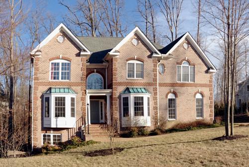 Single Family Home for Sale, ListingId:32468943, location: 2618 Royal Crest Dr Midlothian 23113