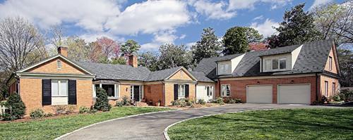Real Estate for Sale, ListingId: 27450539, Richmond,VA23226
