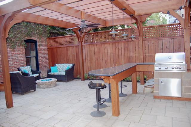 Real Estate for Sale, ListingId: 35115211, Richmond,VA23220