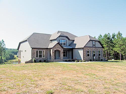 Real Estate for Sale, ListingId: 30082906, Powhatan,VA23139