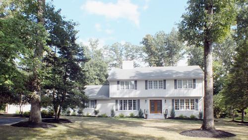 Real Estate for Sale, ListingId: 30453066, Richmond,VA23229