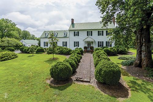 Real Estate for Sale, ListingId: 30082897, Gordonsville,VA22942