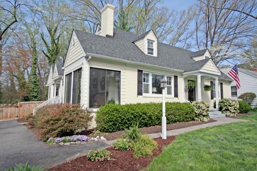 Real Estate for Sale, ListingId: 33057309, Richmond,VA23229