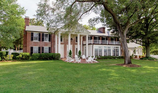Real Estate for Sale, ListingId: 35993923, King George,VA22485