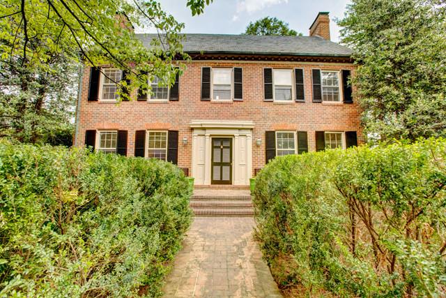 Real Estate for Sale, ListingId: 35115209, Richmond,VA23221