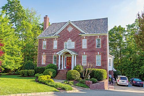 Real Estate for Sale, ListingId: 37055455, Henrico,VA23233