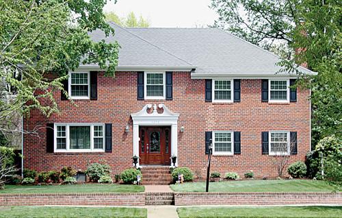 Real Estate for Sale, ListingId: 33057252, Henrico,VA23229