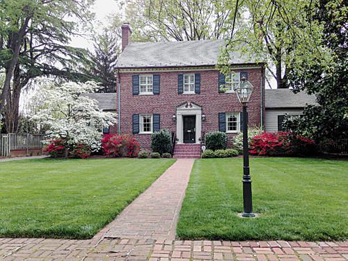 Real Estate for Sale, ListingId: 28315529, Richmond,VA23221