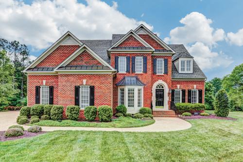 Real Estate for Sale, ListingId: 33512785, Midlothian,VA23113