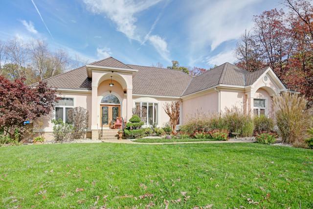 Real Estate for Sale, ListingId: 36368278, Richmond,VA23233