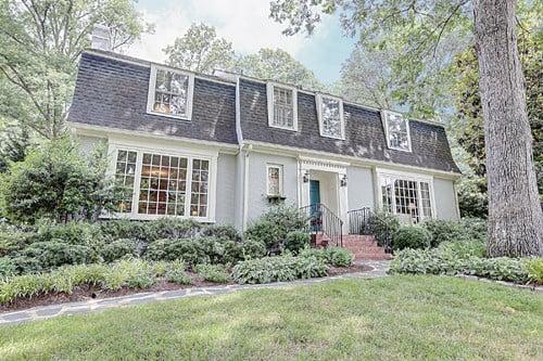 Real Estate for Sale, ListingId: 28823726, Henrico,VA23229