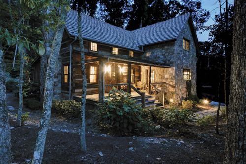 Real Estate for Sale, ListingId: 30453019, Hot Springs,VA24445