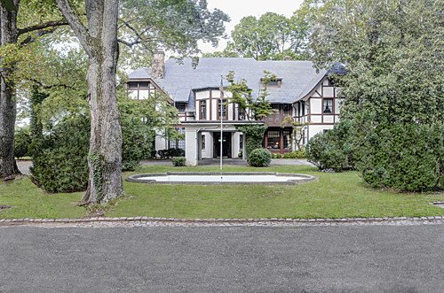Real Estate for Sale, ListingId: 28823725, Richmond,VA23221