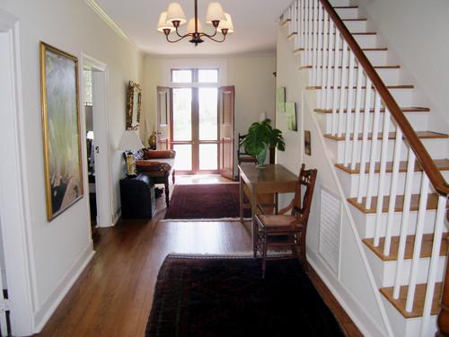 Real Estate for Sale, ListingId: 34052440, Lancaster,VA22503