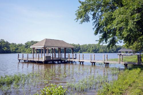 Real Estate for Sale, ListingId: 30775576, Chesterfield,VA23838
