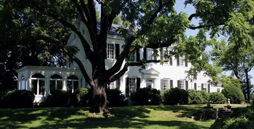 Real Estate for Sale, ListingId: 34052399, Gordonsville,VA22942