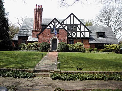 Real Estate for Sale, ListingId: 27706984, Richmond,VA23221