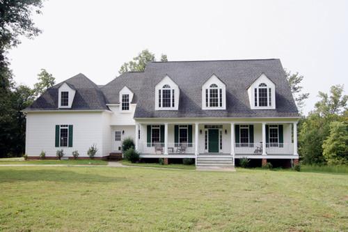 Real Estate for Sale, ListingId: 30775579, Sandy Hook,VA23153