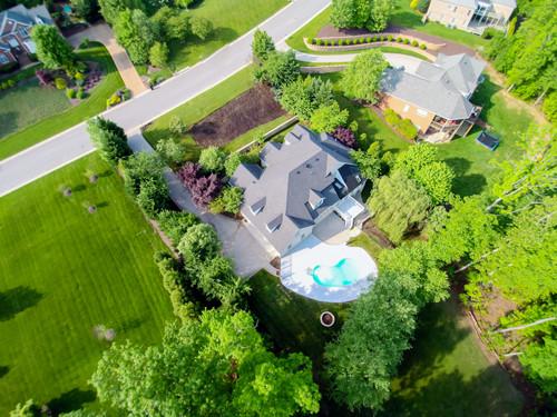 Real Estate for Sale, ListingId: 34052418, Midlothian,VA23113