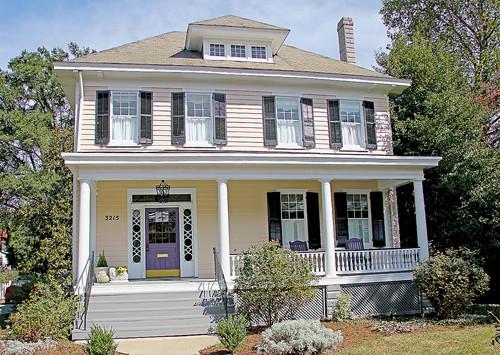 Real Estate for Sale, ListingId: 31395216, Richmond,VA23227
