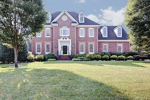 Featured Property in RICHMOND, VA, 23238