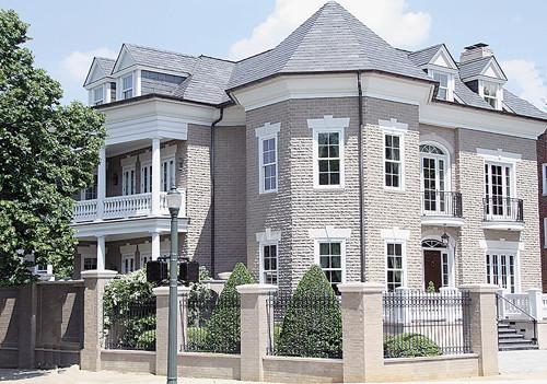 Real Estate for Sale, ListingId: 29263732, Richmond,VA23220
