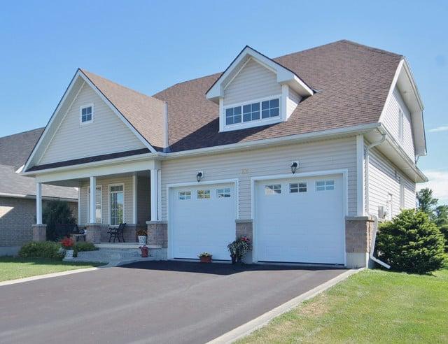Single Family Home for Sale, ListingId:29595332, location: 57 Country Club Drive Bath K0H 1G0