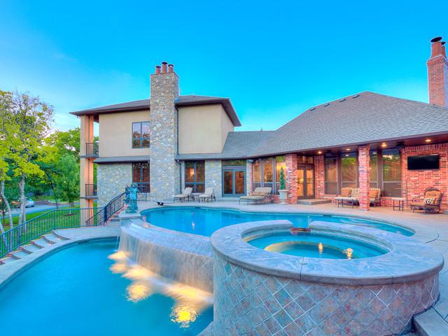 Real Estate for Sale, ListingId: 34473919, Edmond,OK73034