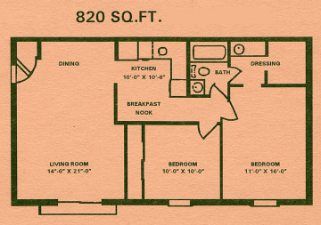 Apartments for Rent, ListingId:6592022, location: 5326 Lee's Crossing Drive Cincinnati 45239