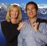 Chris & Patti Plastiras, Incline Village Real Estate