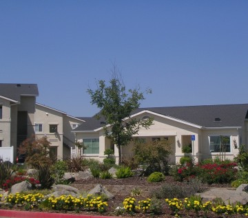 Apartments for Rent, ListingId:8199404, location: 5034 W. Bullard Ave. Fresno 93722