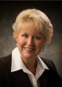 Sue Ness, Olympia Real Estate