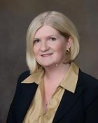 Barbara McCormick, Panama City Real Estate