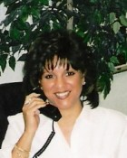 Arleen Lammons, Edgewater Real Estate