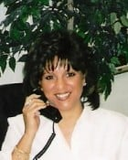 Arleen Lammons, Edgewater Real Estate