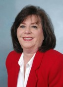 Dena Gregory, Maryville Real Estate
