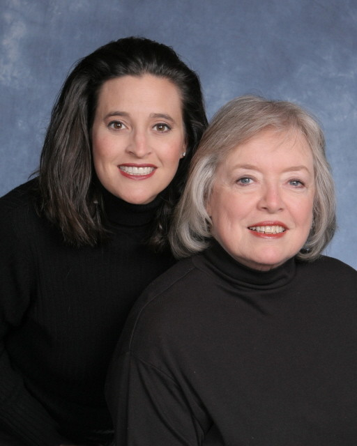 Rosie & Dee Dee Lombardi, Rohnert Park Real Estate, License #: 00575289
