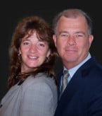 David and Rhonda Buckner, Ocala Real Estate
