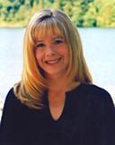 Karen Thurston, Olympia Real Estate