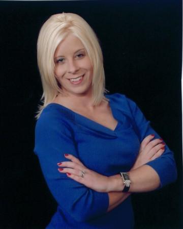 Karen Courtney, Concord Real Estate