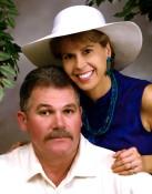 John & Becky Boncek, Sebastian Real Estate